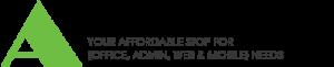 Scottsdale Executive Suites Offices