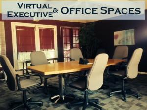 Scottsdale Meeting Rooms