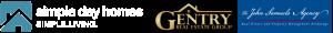 Scottsdale Property Management